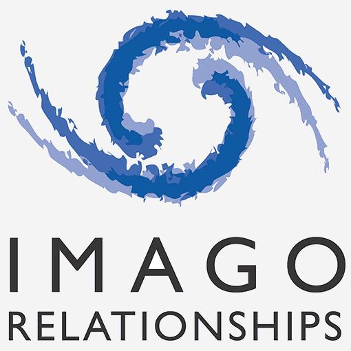 Imago UK