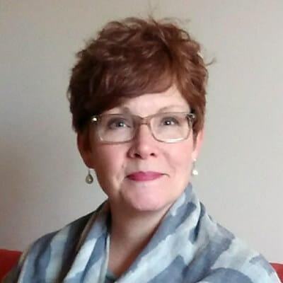 Christine Boender