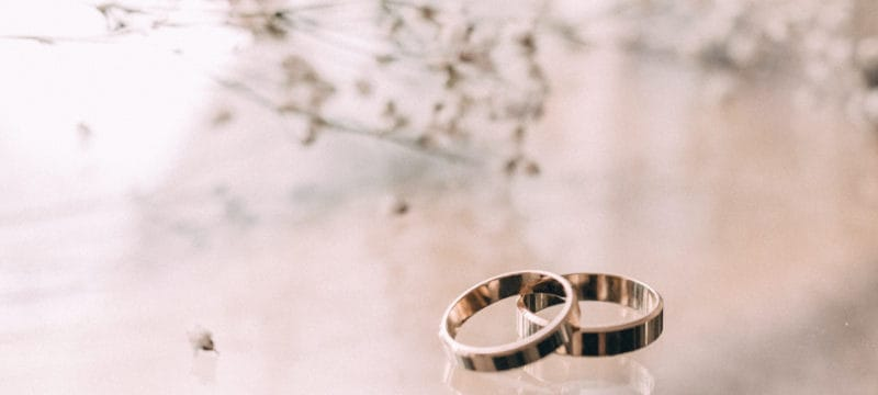 Can marriage counselling save my marriage?