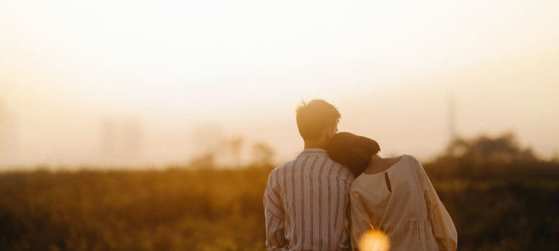 Five benefits of couples counselling for unmarried couples