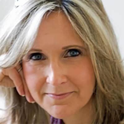 Kerry-Lyn Stanton Downes